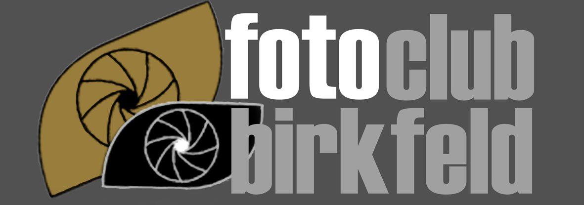 Fotoclub Birkfeld